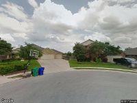 Home for sale: Ritter, Cedar Park, TX 78613