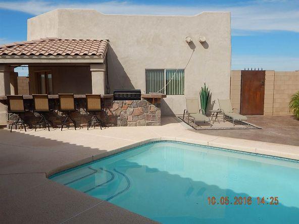 4173 S. Navel Ave., Yuma, AZ 85365 Photo 5