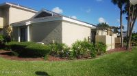 Home for sale: 1481 Sheafe Avenue #110, Palm Bay, FL 32905