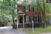 Home for sale: 3204 Heyward St., Columbia, SC 29205
