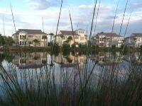 Home for sale: 336 sapphire lake dr, Bradenton, FL 34209