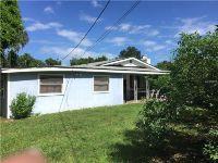 Home for sale: 1135 1/2 Holden Avenue, Orlando, FL 32839