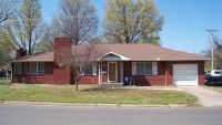 Home for sale: 1220 West 3rd St., Chanute, KS 66720