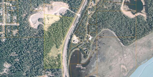 10066 S. Knik Goose Bay Rd., Wasilla, AK 99654 Photo 5