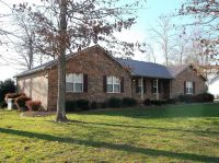 Home for sale: 2234 Safe Haven Cir., Estill Springs, TN 37330
