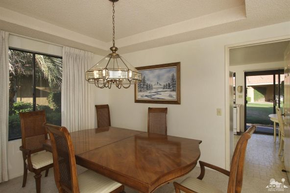 28 Camino Arroyo Pl., Palm Desert, CA 92260 Photo 7