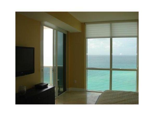 18101 Collins # 1707, Sunny Isles Beach, FL 33160 Photo 15