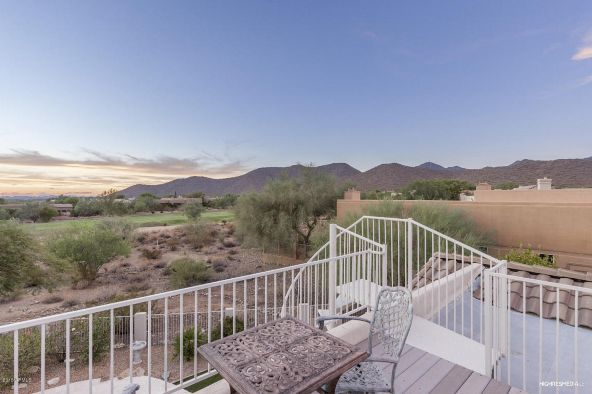 11698 N. 120th St., Scottsdale, AZ 85259 Photo 10