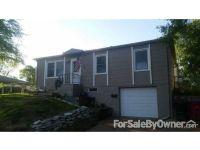 Home for sale: 7702 Lillian Ave., La Vista, NE 68128