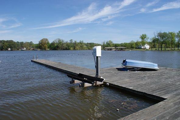 123 Vista Shores Rd., Rogersville, AL 35652 Photo 32