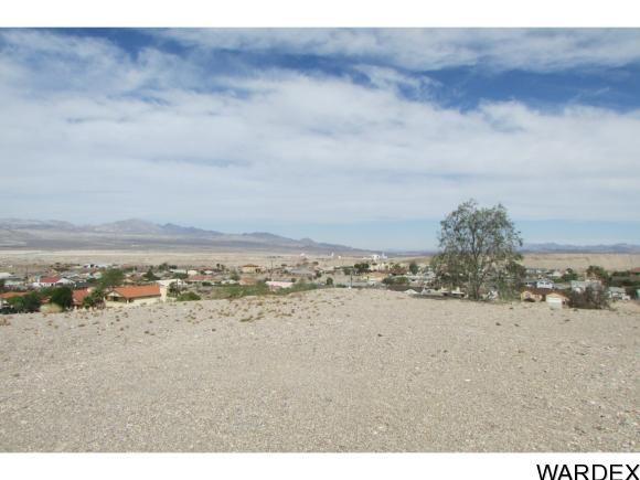 2668 Avenida Grande, Bullhead City, AZ 86442 Photo 3