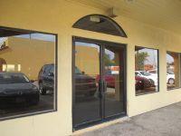 Home for sale: 502 W. Calton, Laredo, TX 78041