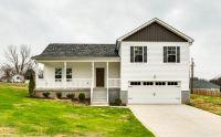 Home for sale: 729 Redwood Cir., Columbia, TN 38401