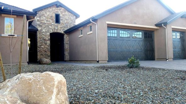 431 Isabelle Ln, Prescott, AZ 86301 Photo 4