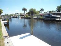 Home for sale: 1816 S.E. 36th Terrace, Cape Coral, FL 33904