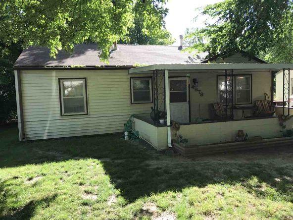 4979 S. Jade Ave., Wichita, KS 67216 Photo 5