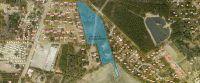 Home for sale: 2978 Oakview Dr., Port Royal, SC 29906