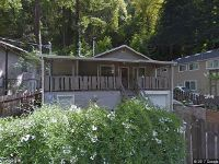 Home for sale: Rio Nido, Guerneville, CA 95446