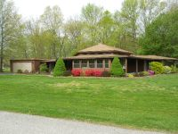 Home for sale: 2147 N. Lakeview, Sullivan, IN 47882