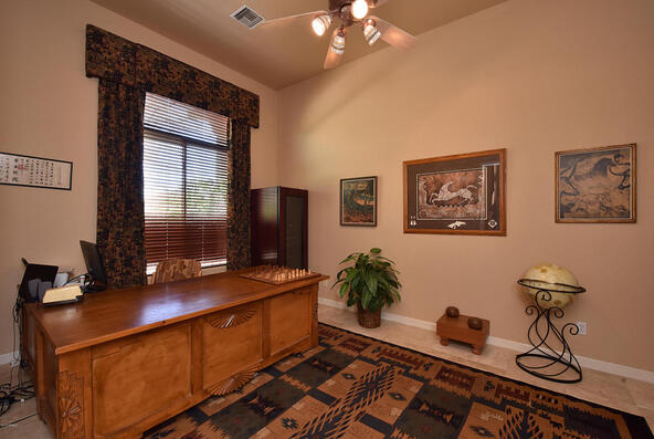 7320 E. Valley View Cir., Carefree, AZ 85377 Photo 69
