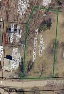 Home for sale: 396 Mount Parnassus Dr., Granville, OH 43023