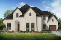 Home for sale: 626 Amalfi Drive, Kemah, TX 77565