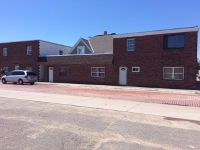 Home for sale: 328-330 W. 9th St., Hays, KS 67601
