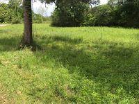 Home for sale: 1830- Lindsey Ave., Laurel, MS 39440