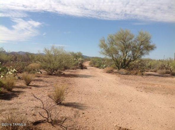 10.01 Acres Fairmont, Tucson, AZ 85739 Photo 5