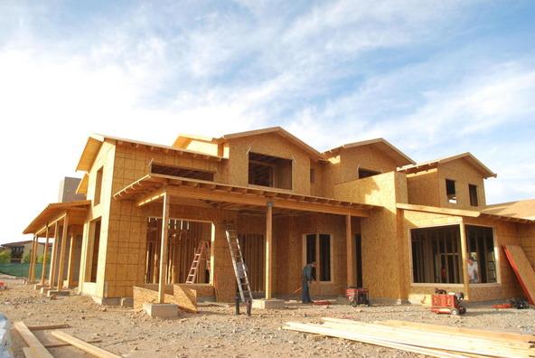 19008 N. 98th Way, Scottsdale, AZ 85255 Photo 18