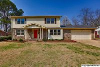 Home for sale: 7808 Benton St., Huntsville, AL 35802