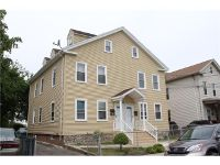 Home for sale: 33-35 Booth St., Bridgeport, CT 06608