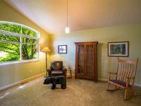 Home for sale: 825 S. Shelley Lake, Spokane Valley, WA 99037