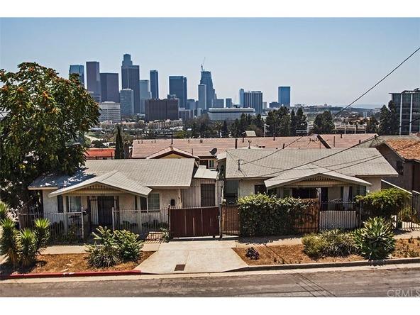 1016 Figueroa Terrace, Los Angeles, CA 90012 Photo 1