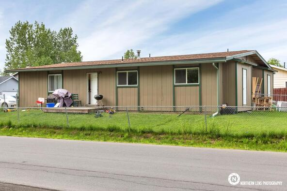 1331 Valley St., Anchorage, AK 99504 Photo 4