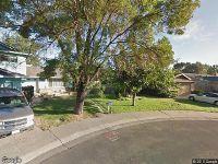 Home for sale: Dartmouth, Stockton, CA 95209