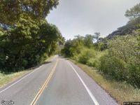 Home for sale: Morro # 1 Rd., Atascadero, CA 93422