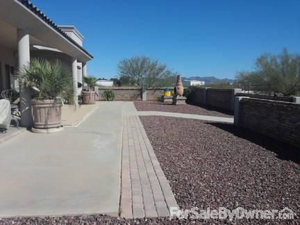 48227 513 Ave., Aguila, AZ 85320 Photo 49