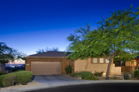 11512 E. Raintree Dr., Scottsdale, AZ 85255 Photo 20