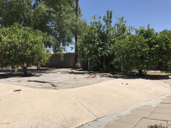 6943 W. Solano Dr. N., Glendale, AZ 85303 Photo 21