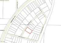 Home for sale: 20632 Magnolia Dr., Fountain, FL 32438