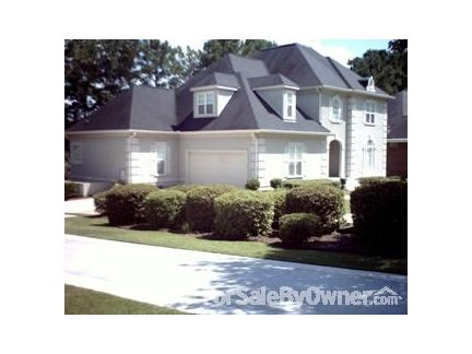 208 Stonehaven Ct., Dothan, AL 36305 Photo 3