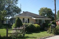 Home for sale: 2032 28th St., Bedford, IN 47421