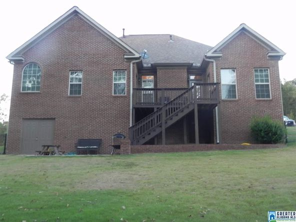 320 Richards Cir., Pell City, AL 35128 Photo 8