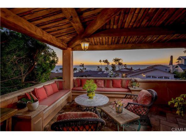 27 N. Portola, Laguna Beach, CA 92651 Photo 3