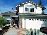 Home for sale: 28344 Tamarack Ln., Saugus, CA 91390