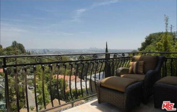 1650 Marlay, Los Angeles, CA 90069 Photo 8