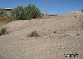 4811 E. Tonopah Dr., Topock, AZ 86436 Photo 1