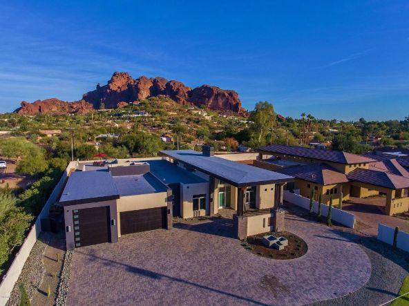 5775 N. 44th St., Phoenix, AZ 85018 Photo 1