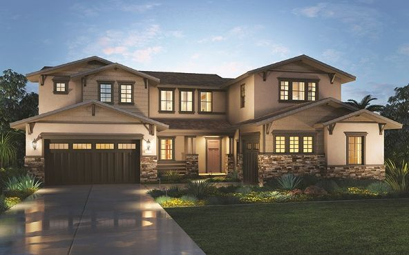 12341 Alamo Drive, Rancho Cucamonga, CA 91739 Photo 5